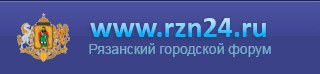 ExpressionEngine Форумы